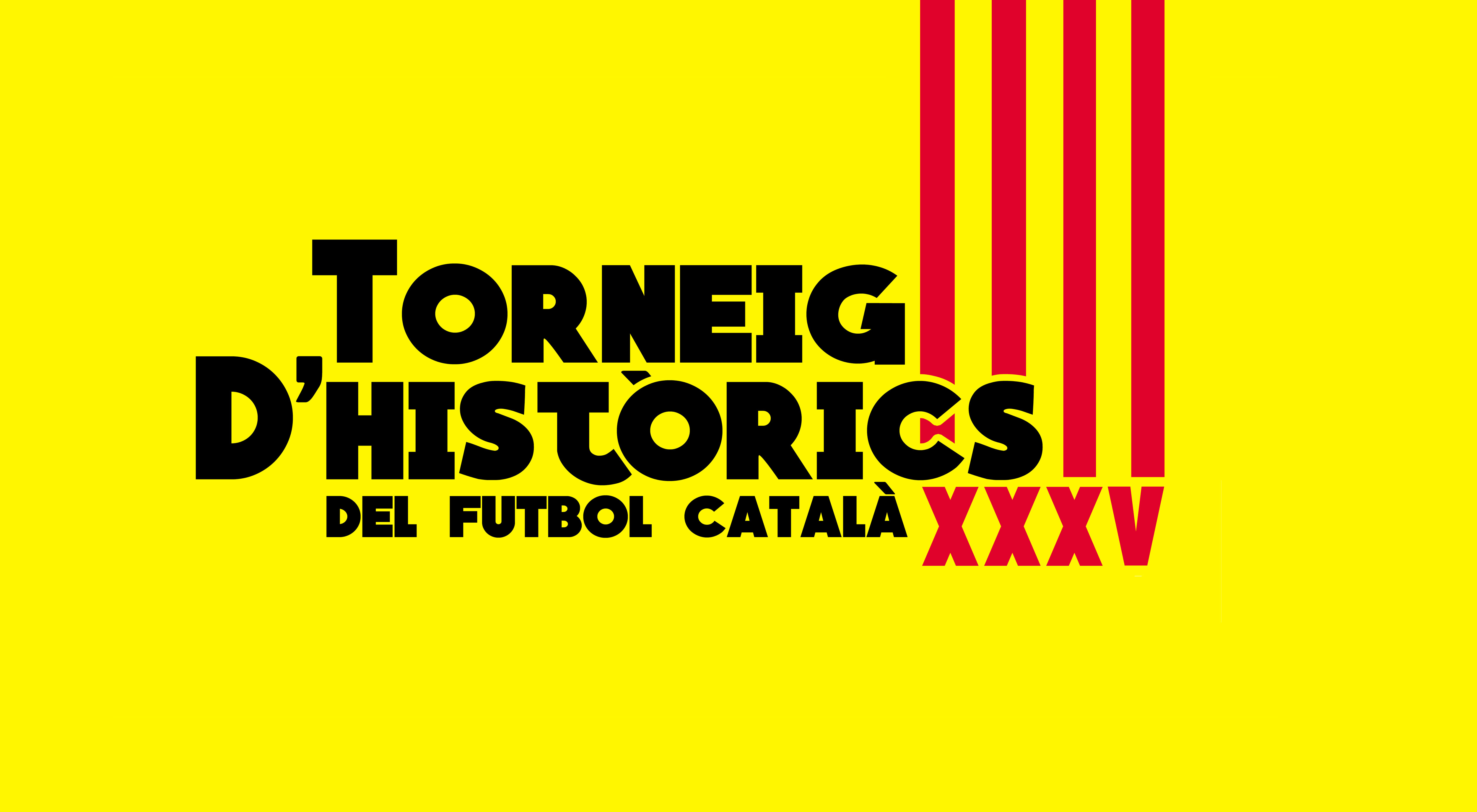 Torna L'Històrics!!